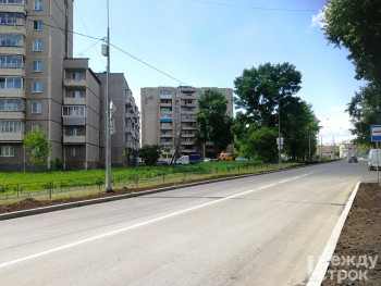 Нижний Тагил и Екатеринбург получат по 600 млн рублей на строительство и реконструкцию дорог