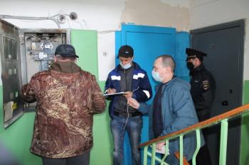 В Нижнем Тагиле с начала года около 1000 жителей лишились электричества за долги