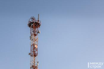 ФАС разрешила строить в России вышки 5G