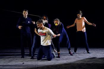 Молодёжный театр Нижнего Тагила объявил конкурс рисунков для оформления нового спектакля «Чиполлино»