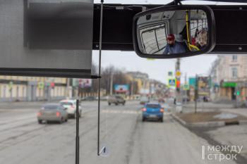 В мэрии Нижнего Тагила рассказали, как собираются не допустить транспортный коллапс после закрытия моста на Циолковского