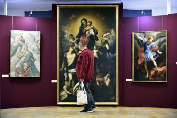 Тагильские музеи вошли в топ-10 популярных культурных пространств Свердловской области по версии связистов