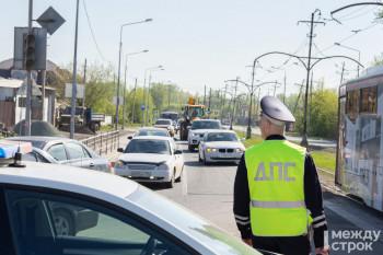 На Вагонке с 1 июня закроют одну из ключевых улиц. Рассказываем, где нельзя будет проехать