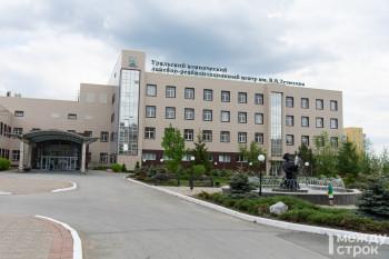 «Работы осталось на месяц, придётся распускать врачей». Руководство Тетюхинского госпиталя в Нижнем Тагиле рассказало о трудностях, с которыми столкнулось учреждение из-за суда со Свердловской областью