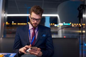 «Смертельный маркетинг и хайп в соцсетях». В Екатеринбурге стартовал онлайн-форум «Svoya колея» для предпринимателей