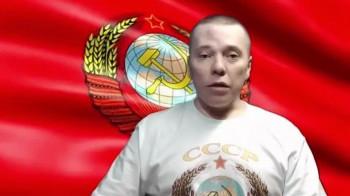 «Глава Свердловской области» вышел из «дурки» и принялся за старое