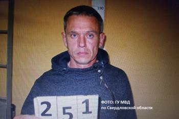Житель Нижнего Тагила подозревается в убийстве пропавшей в Екатеринбурге женщины