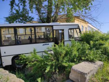 После ДТП в Лесном с 6 погибшими возбуждено уголовное дело