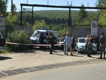 В Лесном по делу о ДТП с автобусом задержали механика и директора автопредприятия, выпустивших автобус в рейс