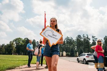 ЕВРАЗ открыл регистрацию на новый автоквест в Нижнем Тагиле