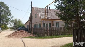 «Водоканал-НТ» вернул воду жителям Рудника им. III Интернационала