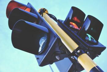 На аварийной развязке Южного подъезда к Нижнему Тагилу установят светофор