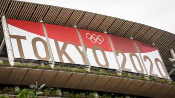 15 свердловских спортсменов вошли в состав сборной России на Олимпиаде в Токио