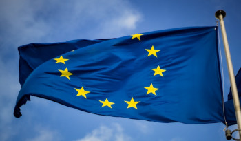 Евросоюз продлил санкции против России до конца января 2022 года