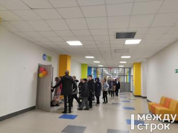 В России учителей и воспитателей освободят от заполнения лишних бумаг