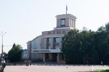 Свердловские депутаты не станут просить правительство отменить пошлины для металлургов