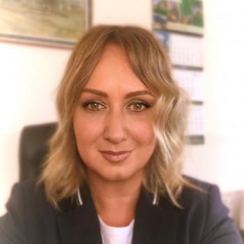 Директор «Телекона» и «Тагил-ТВ» Ирина Пудовкина зарегистрировалась на выборы в Законодательное собрание области