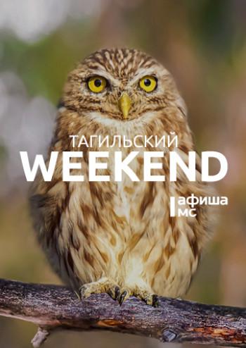 Тагильский weekend топ-10: Уральская индустриальная биеннале, концерт памяти Высоцкого и забег невест