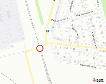 В Нижнем Тагиле ремонт железнодорожного переезда на Руднике продлили до 24 июля