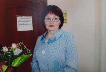Сегодня в Нижнем Тагиле состоится прощание с терапевтом горбольницы №4