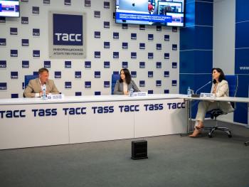 Обучающие программы и индивидуальные консультации. Стали известные самые популярные нефинансовые меры поддержки предпринимателей в Свердловской области