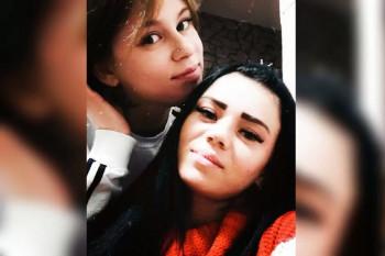 Сёстры из Нижнего Тагила ищут брата, с которым их разлучили в доме малютки