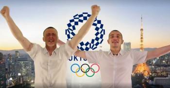 «Только лучшие спортсмены — наша гордость, рашн мэны». Осуждённые ИК-12 Нижнего Тагила записали песню в поддержку олимпийской сборной России