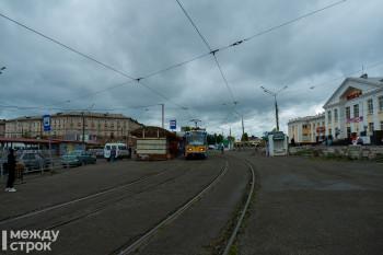 В Свердловской области продлили экстренное предупреждение о непогоде