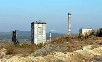 Производитель взрывчатки подал иск о банкротстве одного из предприятий Нижнего Тагила