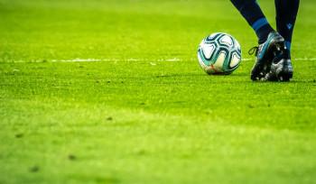 В Воронеже состоялось первое в России судебное заседание о договорном футбольном матче
