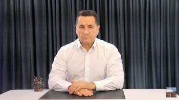 Депутат из Североуральска объявил награду в 100 тысяч рублей за доказательства фальсификаций на выборах