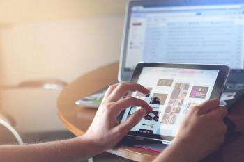 В России разработают систему «Окулус» для поиска запрещённых фото и видео в интернете
