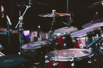 Рок-фестиваль для тагильских музыкантов пройдёт в новом пространстве «Самородок» уже этой осенью