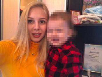 Девочку, которую два года разыскивали судебные приставы Нижнего Тагила, вернули родной маме