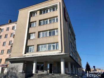 Мэрия Нижнего Тагила хочет обновить зал заседаний за 8,3 млн рублей