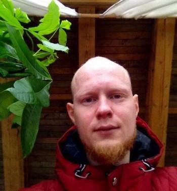 В Ленинградской области пропал турист-байдарочник из Нижнего Тагила