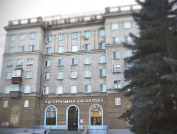 Центральная библиотека Нижнего Тагила покажет 17 телевизионных фильмов фестиваля «Россия»