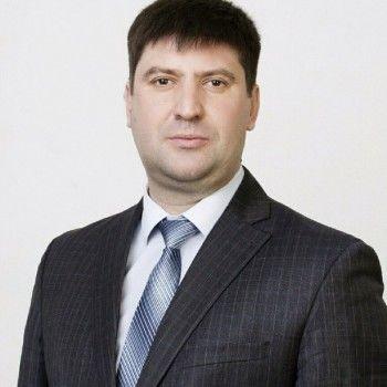 В Нижнем Тагиле скончался директор горнолыжного комплекса «Гора Белая» Александр Зотов