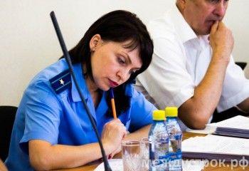 Прокуратура Нижнего Тагила нашла нарушения в декларациях двух депутатов-единороссов