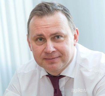 Владислава Пинаева выберут секретарём тагильского отделения «Единой России» 3 июля