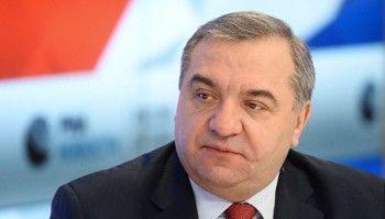 Экс-главе МЧС Пучкову предложили пост сенатора