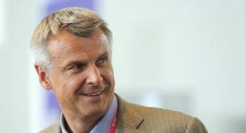Депутаты Нижнего Тагила в последний раз оценили работу Сергея Носова на посту мэра