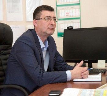 Директор «Тагилэнерго» Сергей Козлов возглавит «Нижнетагильские тепловые сети»