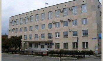 Суд оштрафовал администрацию ГГО за невыполнение предписания ГИБДД на 100 тысяч рублей