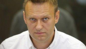 «Вас обманули». Алексей Навальный записал обращение к жителям Свердловской области
