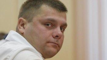 Фигурант дела «Кировлеса» Пётр Офицеров втяжёлом состоянии попал вреанимацию