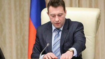 Игорь Холманских стал председателем совета директоров «Уралвагонзавода»