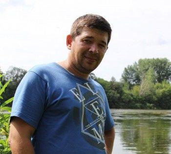 «Состояние тела ужасное — лица нет, волос нет!» Жительница Нижнего Тагила ищет свидетелей загадочной гибели брата на реке Чусовой