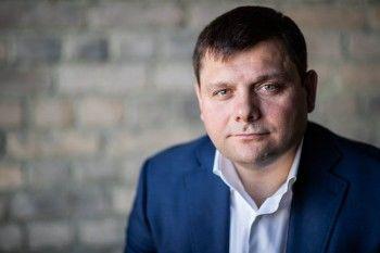 Умер Пётр Офицеров