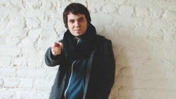 Блогер Илья Мэддисон приговорён к1,5 годам условно за шутку про Коран